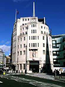 bbchouse